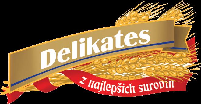 delikates