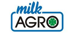 milkagro